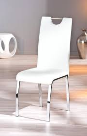 chaise pour salle manger chaises salle a manger pas cher chaise pour salle a manger pas cher