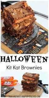 halloween food ideas party 144 best halloween food ideas images on pinterest halloween