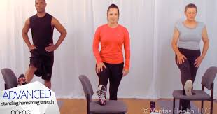 Back Pain When Getting Out Of Chair Specific Hamstring Stretches For Back Pain Relief