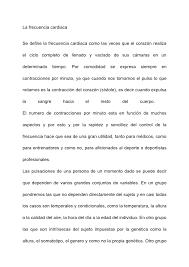 event report sample essay about love scholarship essay custom