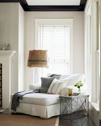 french cottage bedroom furniture bedroom french cottage bedroom ideas shabby chic plus licious