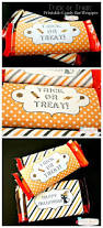 halloween printable candy bar wrappers halloween candy bar free