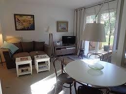 capbreton chambre d hote chambre d hote capbreton luxury chambre d hote region bordelaise