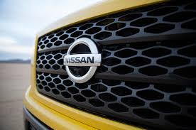 nissan titan for sale 2016 2016 nissan titan xd gas v 8 review