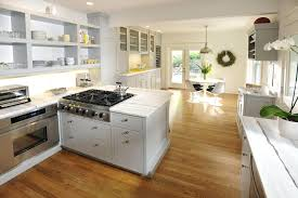 kitchen cabinets nashville tn discount kitchen cabinets nashville tn classic old world kitchens