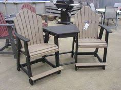 Replace Wood Slats On Outdoor Bench Wpc Bench Green Park Bench Replacement Slats Composite Outdoor