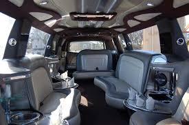 cadillac escalade 8 seater white 18 passenger cadillac escalade limo dynasty limousine