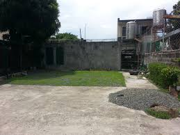 732 sqm 363 sqm commercial property sui realty