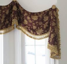 Curtain Holdback Ideas Medallion Holdbacks For Curtains Curtain Blog