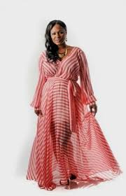 plus size red maxi dress 2016 2017 b2b fashion