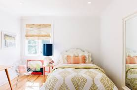 white walls in bedroom 5 ways to warm up white walls emily a clark