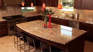 granite top kitchen island glamorous enchanting granite top kitchen island with home styles