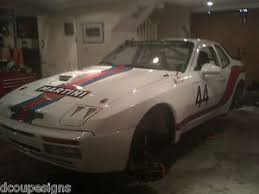 porsche 944 tuned porsche 944 martini rally car graphics decals ebay