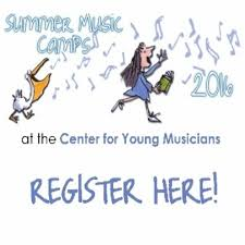 2016 pittsburgh summer camp guide