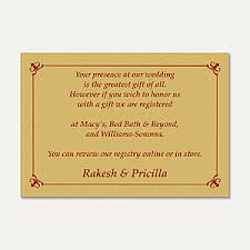 gift registry cards parekh cards