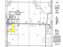 mi homes floor plans wayland mi homes for sale and real estate