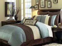 Jaclyn Smith Comforter Jaclyn Smith Bedroom Furniture Charlies Angels Largo Furniture