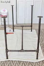 high top table legs best 25 bar tables ideas on pinterest tall in high top table bases