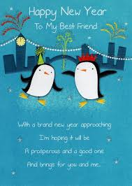 best new year cards best happy new year card city espora co