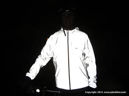 bike wind jacket planbike bike gear wind and rain protection