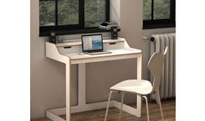 College Desk Accessories Modern Ideas Standing Desk Legs Unique Height Changing Desk In