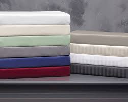 High Quality Cotton Sheets Amazon Com Brielle 400 Thread Count Egyptian Cotton Sateen Fine