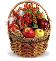 fruit and nut gift baskets health nut basket fruit gift baskets fresh fruits