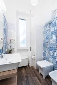 Kleine Badezimmer Design 156 Best Badezimmer Images On Pinterest Bathroom Ideas Live And