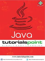 tutorialspoint netbeans java tutorial class computer programming inheritance object