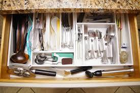 100 kitchen drawer organizing ideas iheart organizing