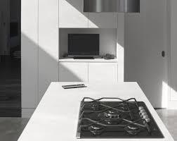 agrandir sa cuisine comment agrandir sa maison 10 projets extension de rêve