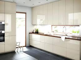 small kitchen design ideas 2012 decoration ikea kitchen design ideas 2012 inspirational kitchens