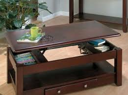 Coffee Table Rooms To Go Coffee Tables Interesting Rooms To Go Coffee Tables Design Living