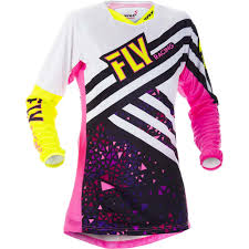 baby motocross gear womens motocross jerseys u0026 dirt bike gear online australia mx store