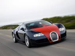 first bugatti veyron bugatti veyron history photos on better parts ltd