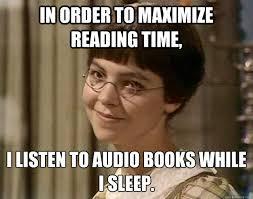 Quick Memes - book girl memes quickmeme books pinterest girl memes quick