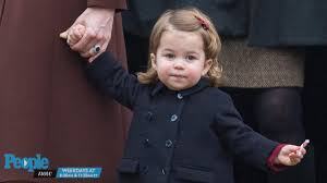 privacy policy madeleine fash princess madeleine of sweden is pregnant with third child people com
