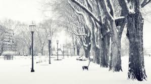 fotos para fondo de pantalla facebook hermosos paisajes de invierno para usar como portada de facebook