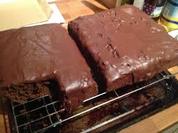 best 25 mary berry chocolate cake ideas on pinterest mary berry