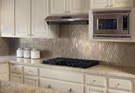 The Modern Designs Glass Tile Kitchen Backsplash Home Design And - Designer backsplash