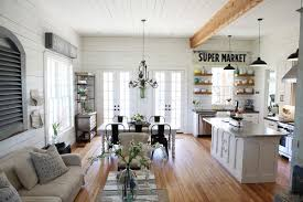 White Wood Ceiling by Planked Wood Ceilings And Walls For Every Design Style