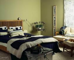 Soft White Bedroom Rugs Bedroom Soft Green Wall Painted For Small Master Bedroom With