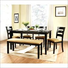 round marble top dining table dining room tables popular glass