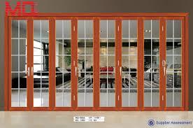 Glass Insert Doors Interior Aluminium Glass Inserts Double Entry Doors Interior Doors