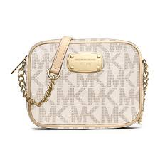 michael kors purses on sale black friday 100 best purses images on pinterest mk handbags bags and