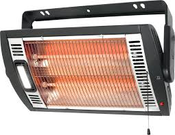 patio heater repair parts procom propane heater parts u2013 royalpalmsmtpleasant com