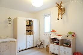 deco chambre retro lit dressing mur retro blanc deco dressingautour enfant originale du