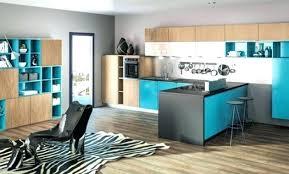vendeur cuisine vendeur de cuisine acquipace magasin de cuisine pas cher cuisine of