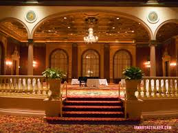 Biltmore Dining Room by The Millennium Biltmore Hotel U0027s Gold Room From U201cbeverly Hills