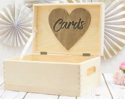 Wedding Card Advice Rustic Wedding Advice For The Bride Box Best Wishes Box Bridal